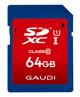 microSD・USBメモリー